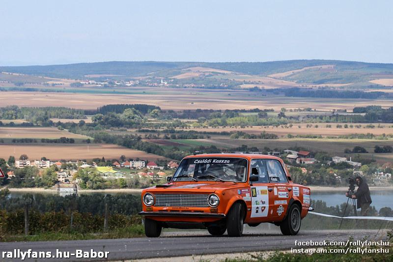 RallyFans.hu-16974