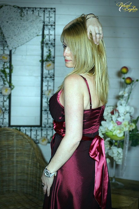 Silvia M