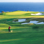 Aphrodite Golf