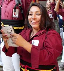 Concurs de Castells 2018 Berta Esteve (130)