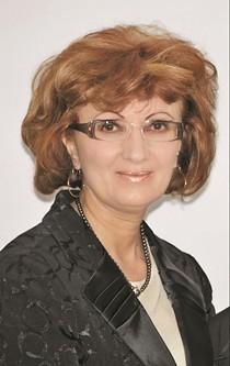 Emilia Tutuianu
