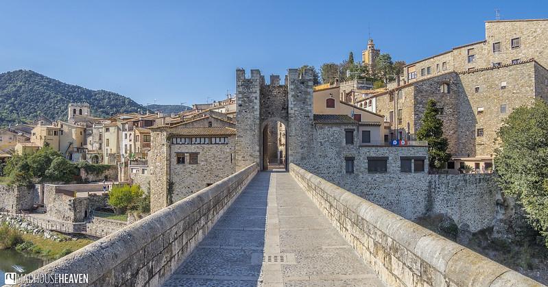 Spain - 0439