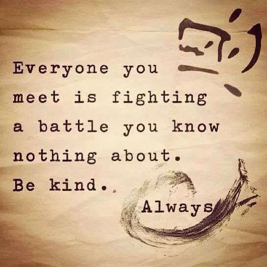 Life Quotes : Social Work ... | Quotes and inspiration QUOTA ...