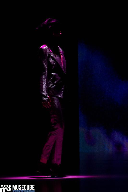 mercedes_benz_fashion_week_kurs_disain_odezhdy_003