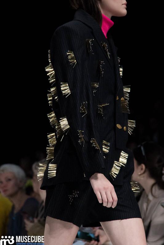 mercedes_benz_fashion_week_ba_(hons)_fashion_018
