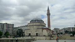 Turquia_2018_0862