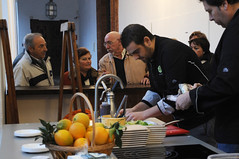 FOTO_Showcooking_01