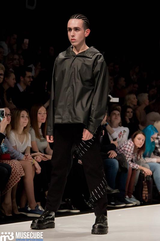 mercedes_benz_fashion_week_nvidia_x_ snazhana_nyc_028
