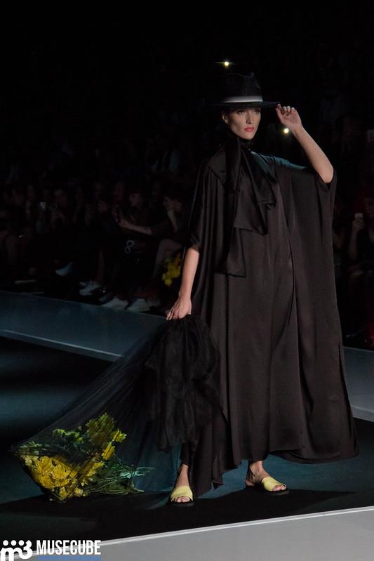 mercedes_benz_fashion_week_goga_nikabadze_058