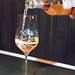 Herederos del Marques de Riscal Rose Table Wine