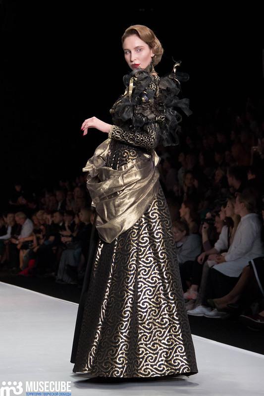 mercedes_benz_fashion_week_slava_zaitsev_nasledie_107