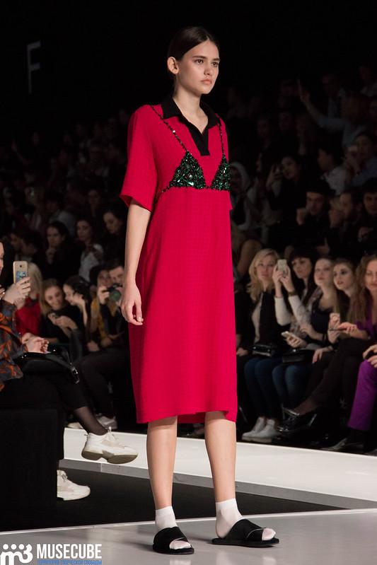 mercedes_benz_fashion_week_aka_nanita_003