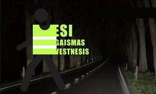 vest-nesis-vestnesis-csdd-kampana-veste-46622865