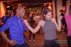 sam, 2018-10-20 19:29 - RII_1695-Salsa-danse-dance-girls-couple