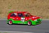 aga- 373 Fiat Uno S1600