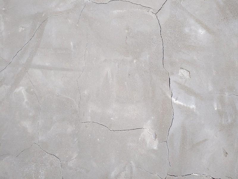 Concrete texture #26