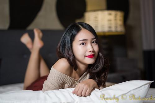 MAK17848-Edit_filtered   by Lao Ma