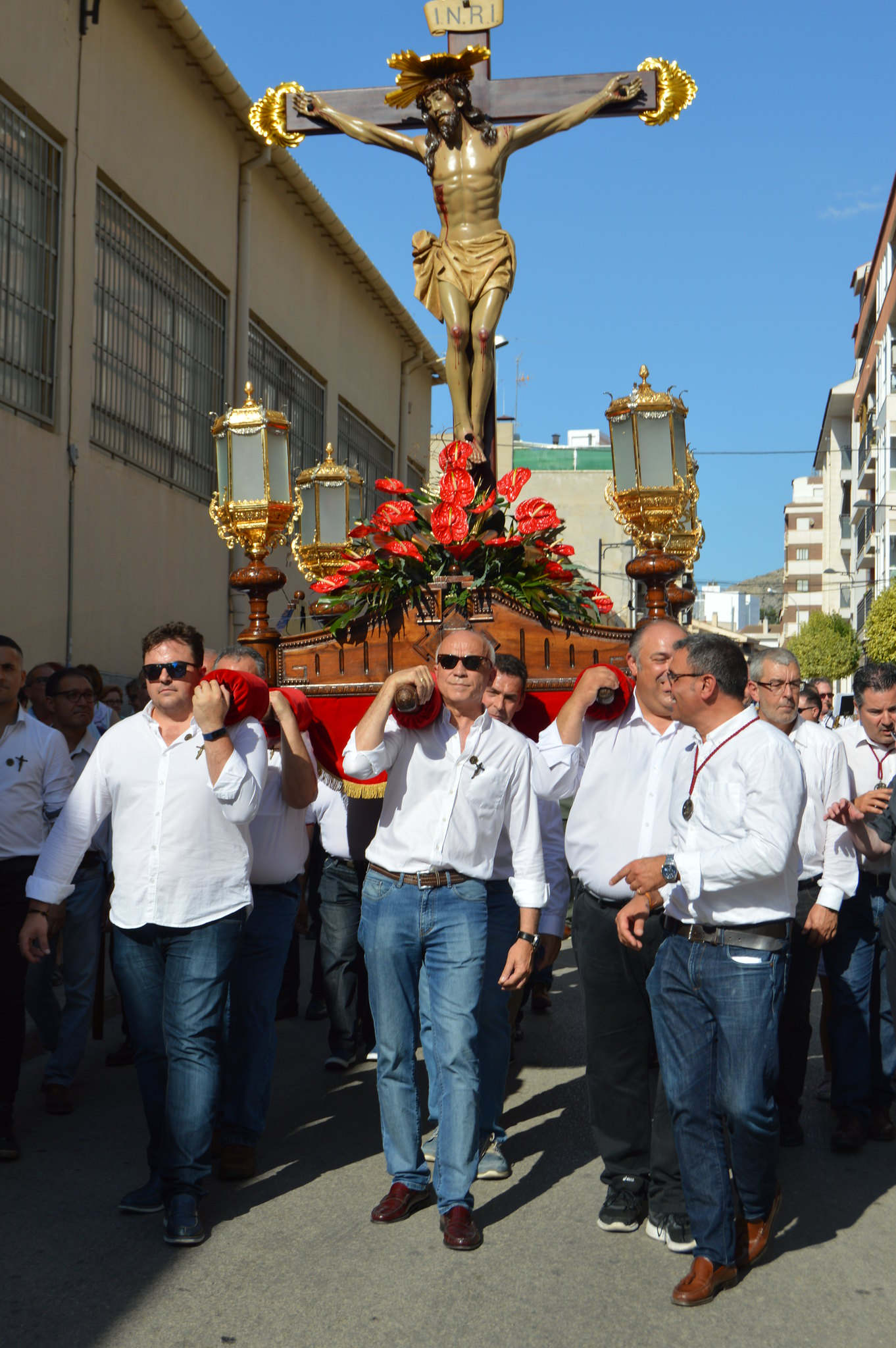 (2018-06-16) - 75 Aniversario - Encuentro - Adrián Romero Montesinos (23)