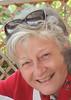 Diverses von Margrit Meier (23 von 89)