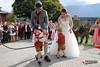 2018.10.06 - Hochzeit Volker und Birgit Hering-18.jpg