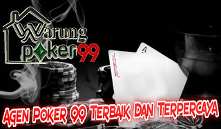 Agen Poker 99 Terbaik Dan Terpercaya Warungpoker99 Flickr