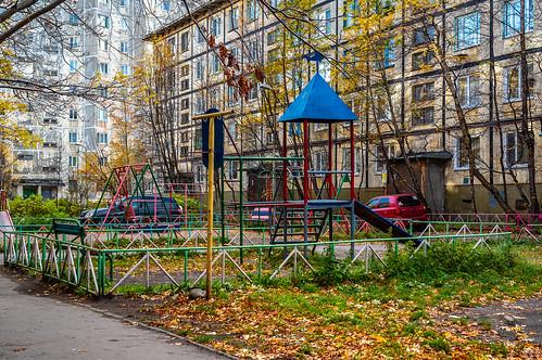 DSC08103 | by Victor Kivaev