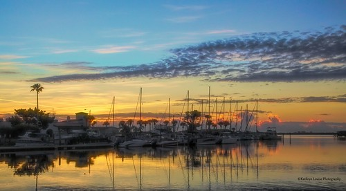 canon kathrynlouise florida sunrise sunset seascape waterscape landscape marina peir sailboats boats roberthunterlyrics gratefuldeadlyrics edgewater newsmyrnabeach volusiacounty intercoastel