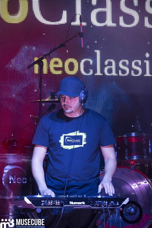 NeoClassic_