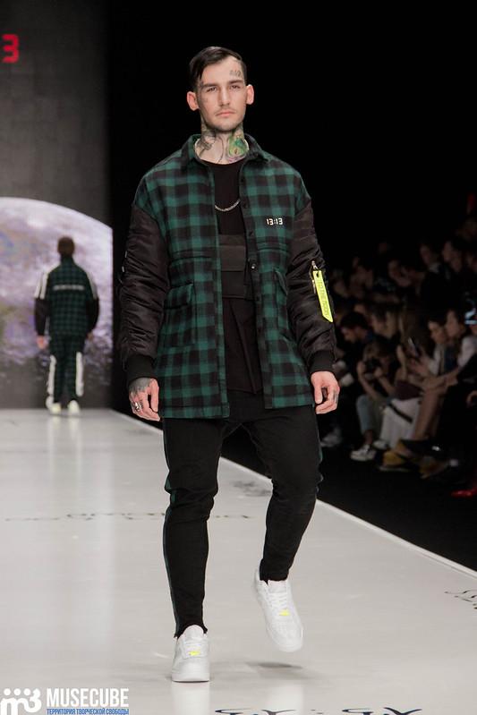mercedes_benz_fashion_week_black_star_wear_016