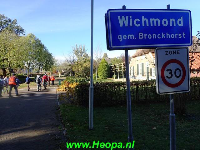 2018-10-31    Vorden 26 Km (60)