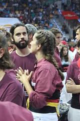 Concurs de Castells 2018 Marta López (136)