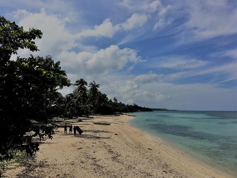 maravillosa beach park - tabuelan (5)