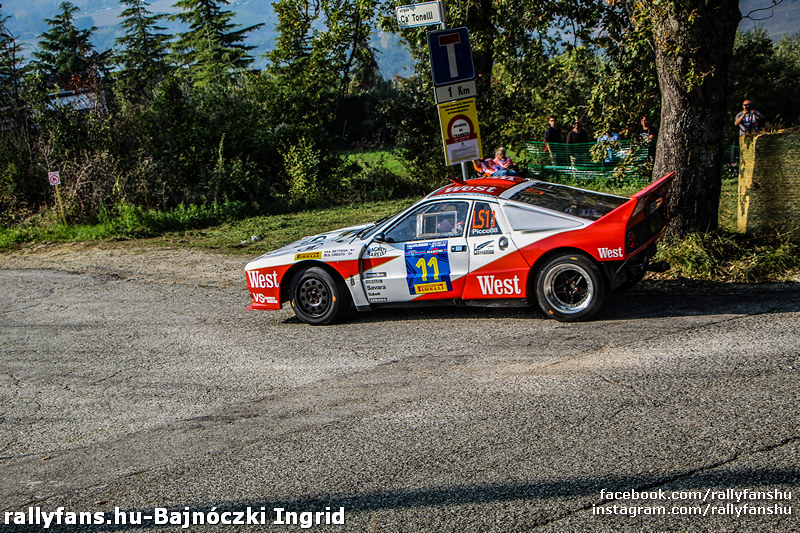 RallyFans.hu-17159