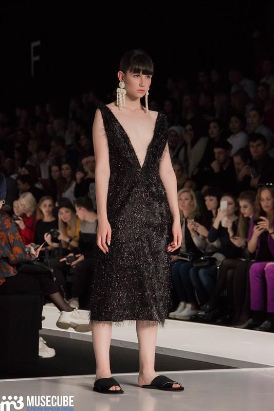 mercedes_benz_fashion_week_aka_nanita_037