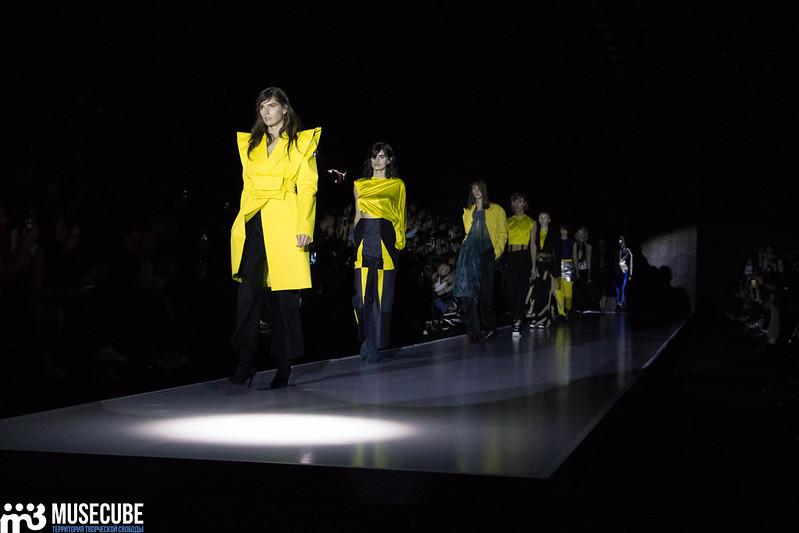 mercedes_benz_fashion_week_pirosmani_059