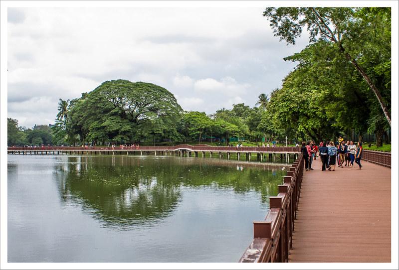 Yangon-83