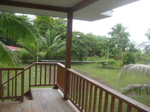 Costa Rica | by denverkid