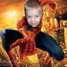 spiderman2_01800edit
