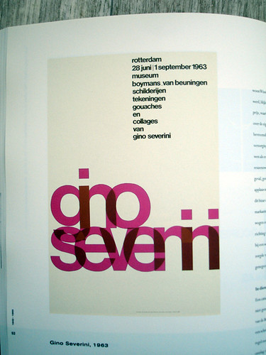 Benno Wissing | by insect54