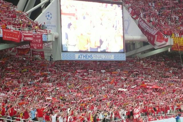ac milan olympic stadium_5.jpg
