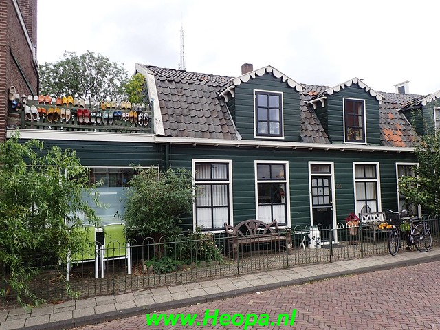 2018-09-22            Amster-Dam tot Zaan-dam  27 Km    (94)