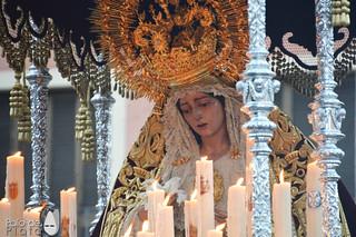 Rosario Merced (2)