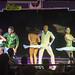 Celestyal Cruises, Nefeli - Night Show pt. 8