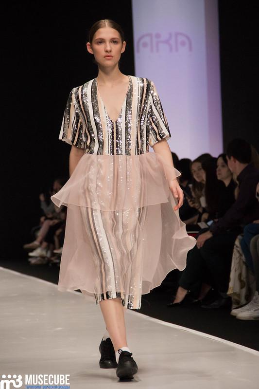 mercedes_benz_fashion_week_aka_nanita_038