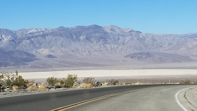 20180923_093803 Why it is called Death Valley