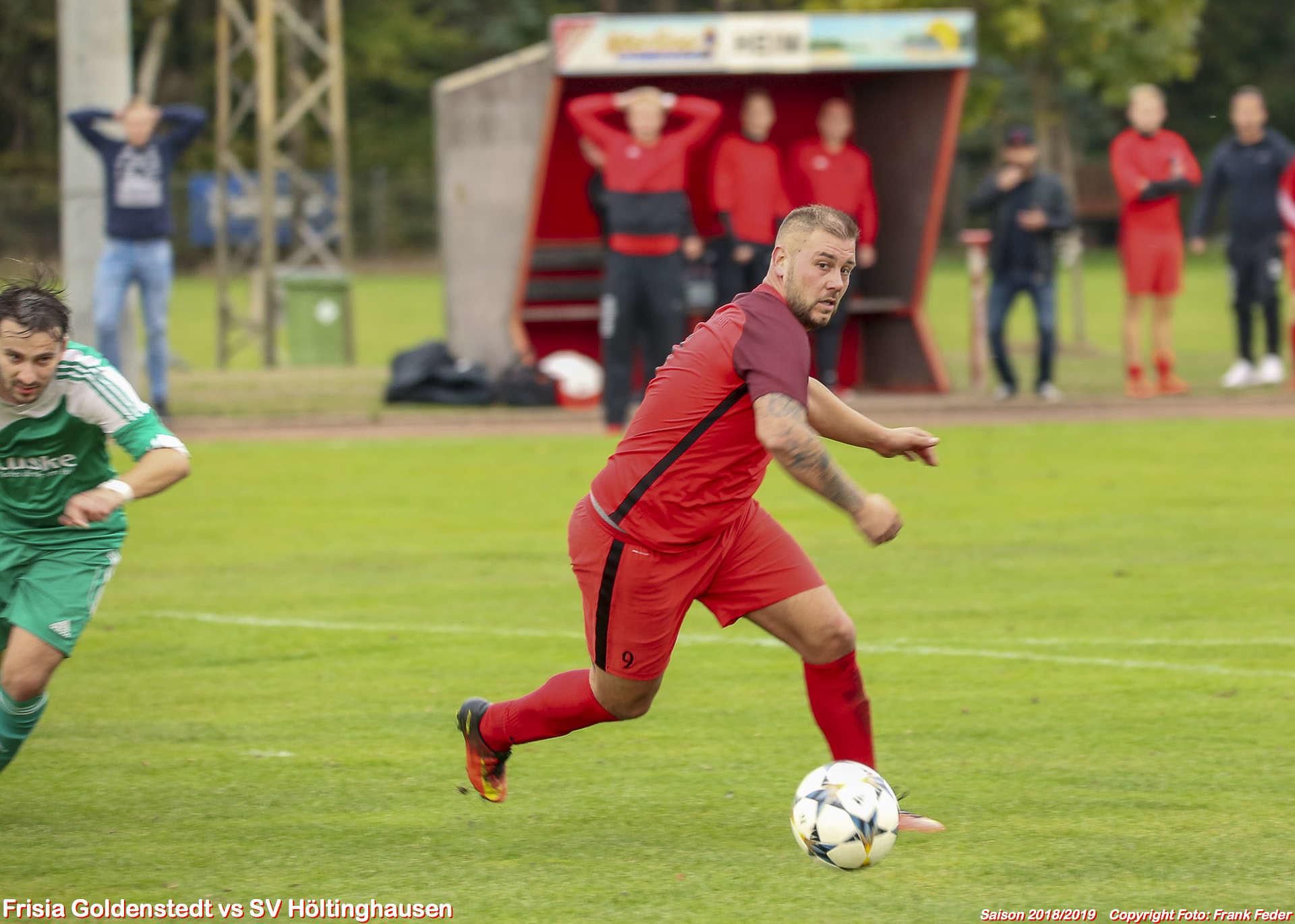 WEB_01 Frisia vs Hoeltinghausen 2018_09_30_1639_0067.jpg