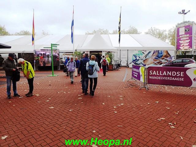 2018-10-25       Raalte 3e dag       32 Km (112)