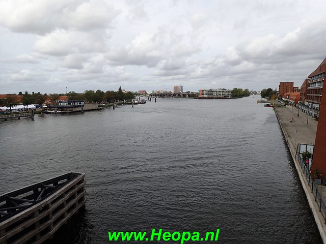 2018-09-22            Amster-Dam tot Zaan-dam  27 Km    (81)