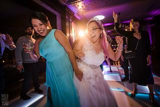 sf-universityclub-wedding76