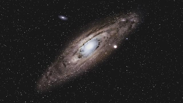 M31 - M32 - M110